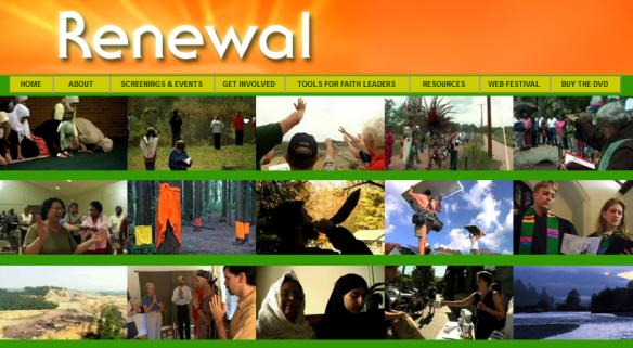 2016 Renewal.png