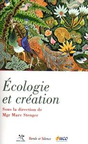livre-ecolo-angers0001
