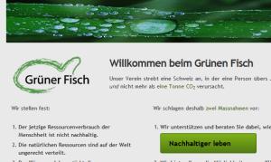 2016 Gruener fish