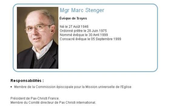 Stenger
