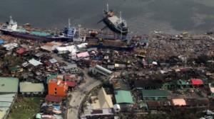 After-Philippine-Now-Storm-Hayan-Reached-Vietnam-550x309