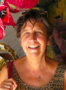 Dona Schaper