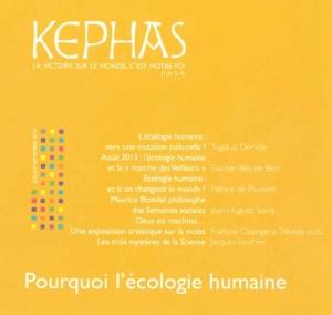 kephas 2013