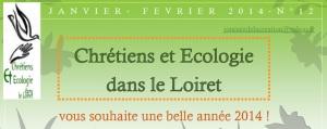 Loiret Jan 2014