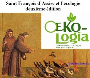 oekologia