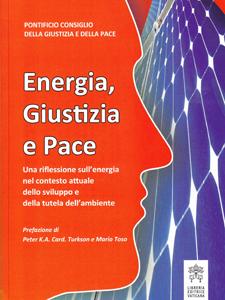 energia_giustizia_e_pace