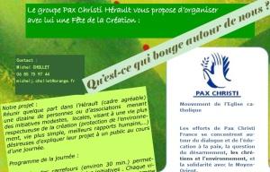 Hérault pax