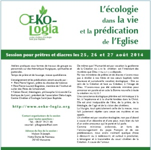 tract_session_prêtres_oekologia