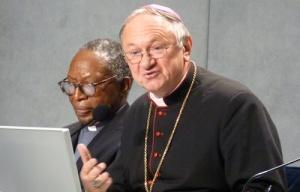 Archbishop_Zygmunt_Zimowski