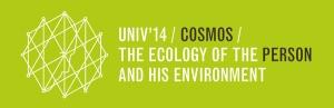 w2014_Univ_logo3_0