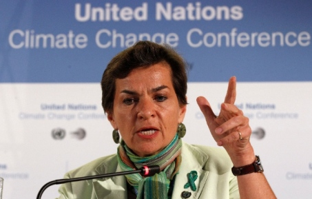 christiana_figueres