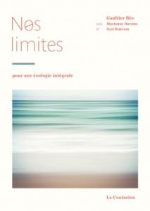 nos_limites_-_couv