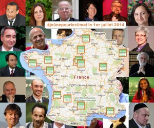 2014 carte-de-france-Jeûne-climatV3