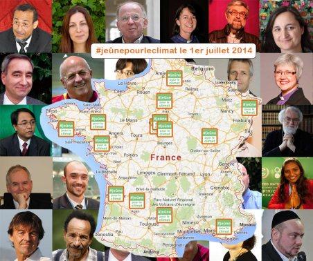 2014 carte-de-france-Jeûne-climatV3