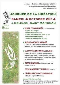 2014 Loiret