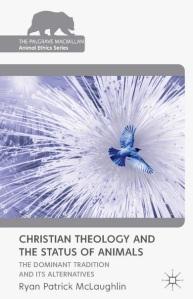 2014 Animal théologie