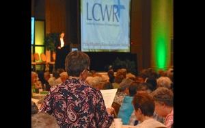 2014 LCWR2_1