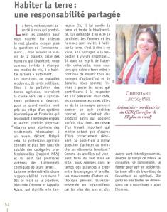 2014 Lecocq