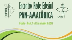 2014 encontroPANAmazonico