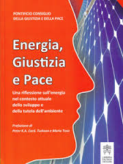 2014 Energie Justice et paix