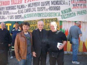 2014 Pape Juan