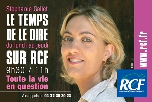 StephanieGallet-RCF