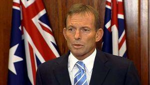 2014 Abbott