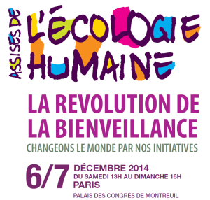 2014 Ecologie humaine 2
