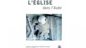 eglise-aube1_0