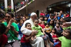 2015 Pape Philippines