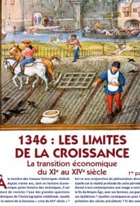 2015 Article Croissance 1346