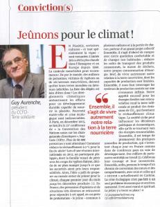 2015 Aurenche Jeune