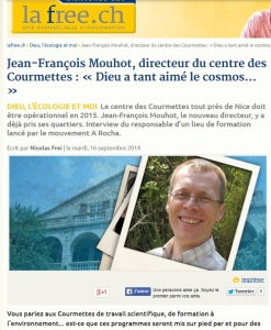 2015 Courmettes