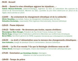 colloque-2015.-programme