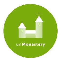 unmonastery_v_1-6d0ce