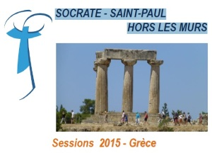 2015 sessions Socrate