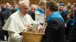 pape coopératives