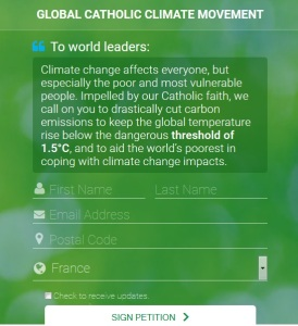 climat 2015 Earth day2