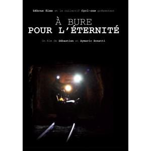 dvd-a-bure-pour-l-eternite