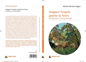Egger_Soigner-l'esprit,-guérir-la-Terre_Couv-2