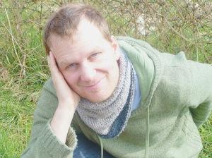 Francois-Xavier-Huard-pour-une-ecologie-integrale_article_main