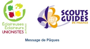 Scouts Paques 2015