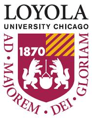 2015 Loyola