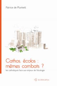 2015 Plunkett Ecolo et catho