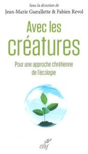 2015 Revol Créatures