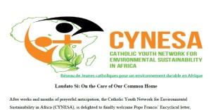 2015 Cynesa Pape