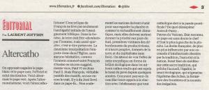2015 Libération Joffrin