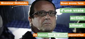 2015 Jeune Hollande