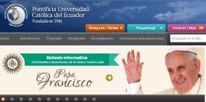 2015 Pae Quito