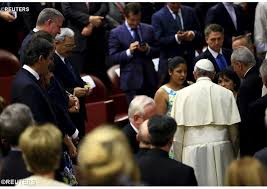 2015 Pape et les mairs
